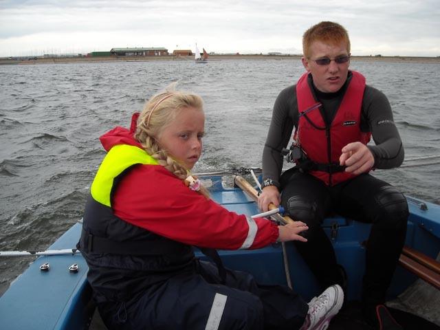 sailing-at-covenham_9736878794_o